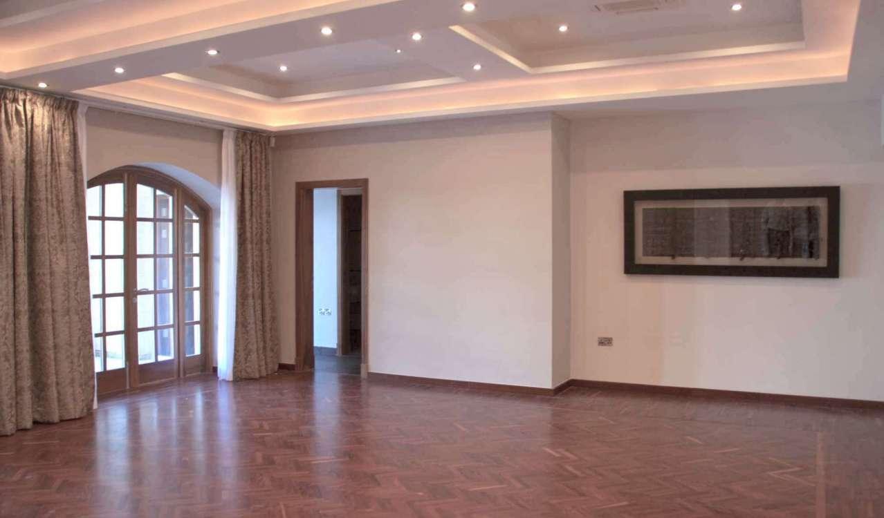 Продажа Вилла Mosta