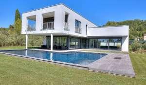 Продажа Вилла Mouans-Sartoux