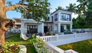 Продажа Вилла Nerul