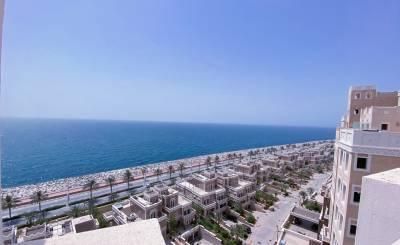 Продажа Вилла Palm Jumeirah