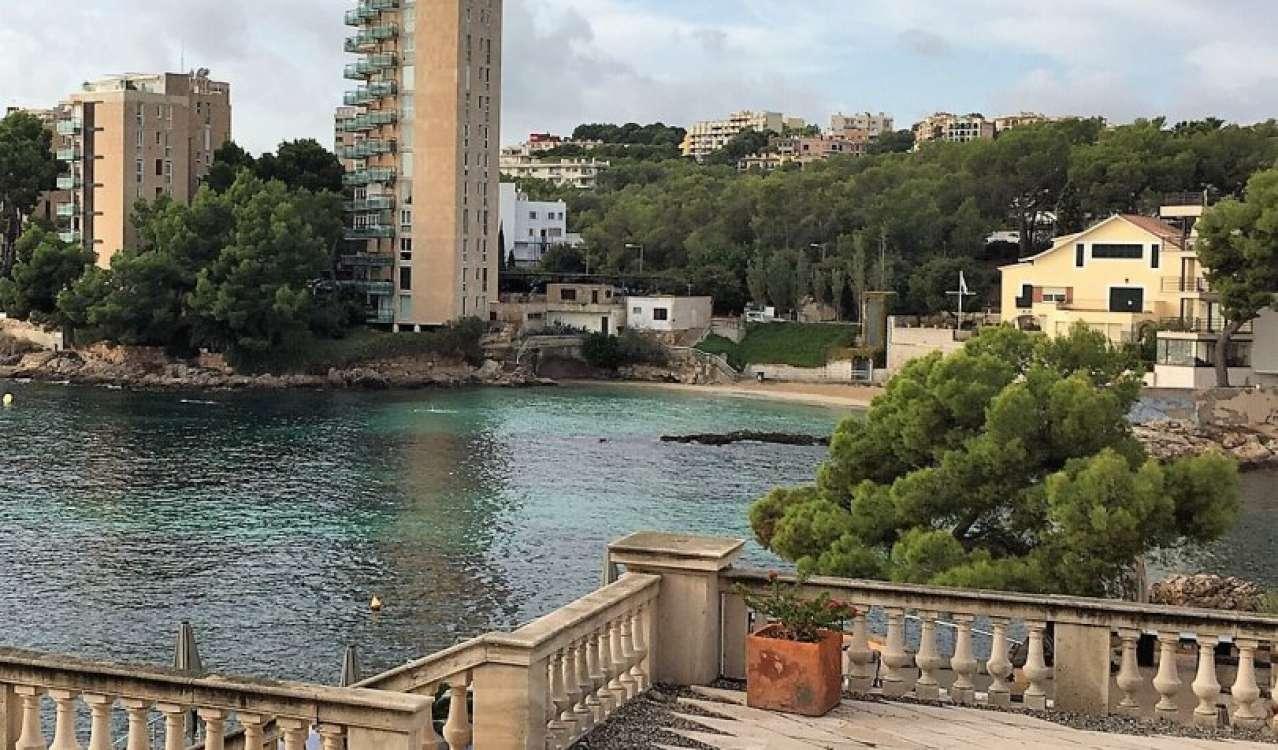 Продажа Вилла Palma de Mallorca