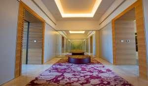 Продажа Вилла Pearl Jumeirah