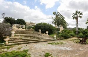 Продажа Вилла San Pawl il-Bahar