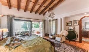 Продажа Вилла Santa Ponsa