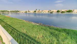 Продажа Вилла The Lakes