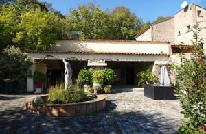 Продажа Винодельческое поместье Le Luc
