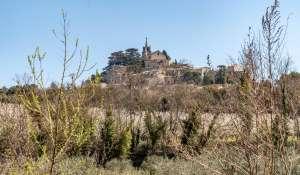 Продажа Замок Bonnieux