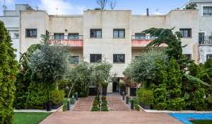 Продажа Здание Madrid