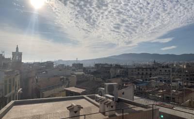 Продажа Здание Palma de Mallorca
