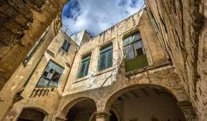 Продажа Здание Valletta