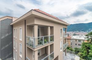 Sale Apartment Como