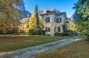 Sale Apartment GRIANTE