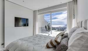 Сезонная аренда Апартаменты Le Cannet
