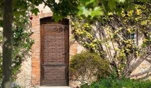 Сезонная аренда Бастид, типичный южный дом Grasse