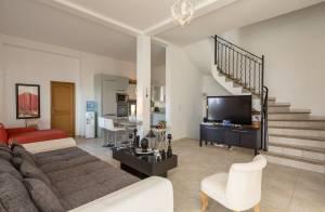 Сезонная аренда Дом Villefranche-sur-Mer