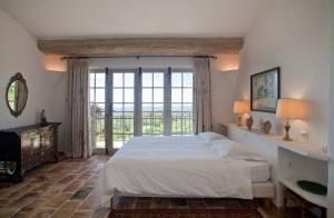 Сезонная аренда Поместье La Colle-sur-Loup
