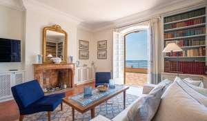 Сезонная аренда Поместье Sainte-Maxime