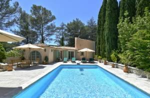 Vendita Casa Le Tholonet